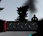 Karanlıklar Dünyası