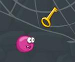 Anahtar Topla
