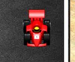 Grand Prix Yarışı