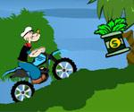 Motorcu Temel Reis