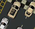 Son Model Araba Yarışları