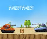 Tank Savaşları 2