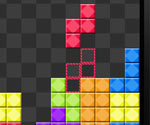 Tetris Şöleni