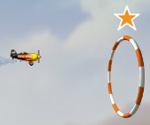 Gösteri Uçağı