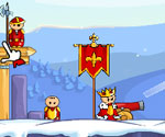 Krallar Savaşı