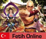 Fetih Online