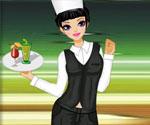 Garson Giydir