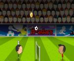 Kafa Tenisi Euro 2012