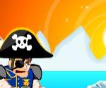 Kızgın Korsanlar