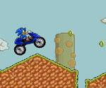 Sonic Motoru