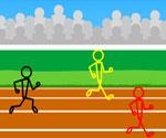 Çöp Adam Olimpiyatları
