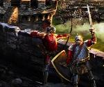 Han Savaşları 2