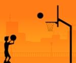 Gece Basketbolu