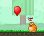 Balon Canavarı