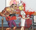 Hastane Katliamı