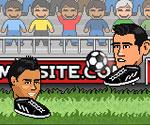 Koca Kafa Futbolu