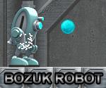 Bozuk Robot