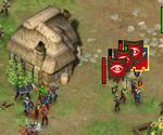 Lordların Savaşı