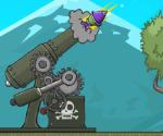 Süper Bombacı Asker