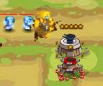 Trojan Savunma