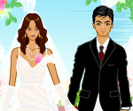 Evlilik Planı
