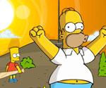Homer Fırlat