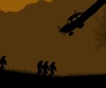 Kara Operasyonu