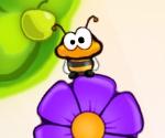 Komik Arılar