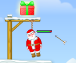 Noel Baba Kurtar