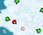 Penguen Savaşları 2