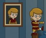 Prens Edward