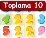 Toplama 10