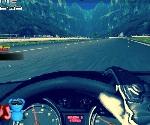 Yarış Simülatörü