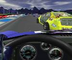 Araba Simülasyonu