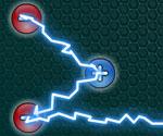 Elektrik Devresi