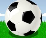 Futbol Dersi