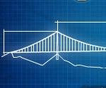 Köprü Oluşturma
