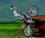 Motosiklet Arenası