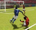 Online Futbol