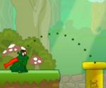 Süper Kurbağa