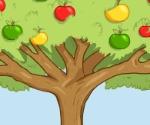 Elma Hasadı