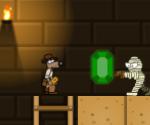Mumya Avcısı 2