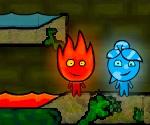 2 Kişilik Ateş ve Su
