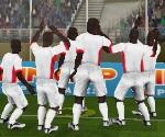 Afrika Futbol Şampiyonası