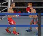Dünya Boks Şampiyonu