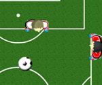 Japon Kale Futbol