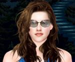 Kristen Stewart Giydirme
