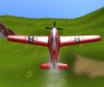 Planör Uçak Yarışı