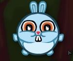 Top Tavşan