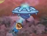 Uzaylı İstilası